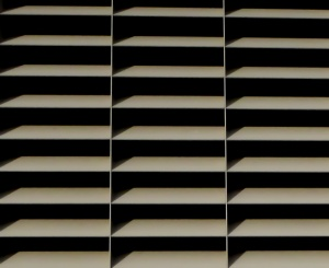 abstract, Venetian Blinds