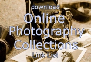 OnlinePhotographyCollectionsLinkImage